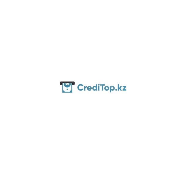 Лого creditop.kz