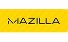 Mazilla лого, Mazilla логотип
