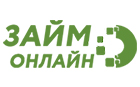 Zaim-online