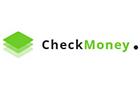 Checkmoney