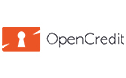 Opencredit KZ