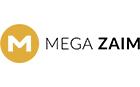Mega Zaim